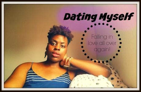 Dating Myself