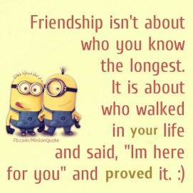 wpid-top-30-funny-minions-friendship-quotes-very-funny.jpg