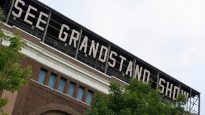 MN-State-Fair-Grandstand-300x168