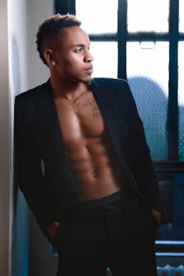 rotimi-eye-candy-v-8 essence