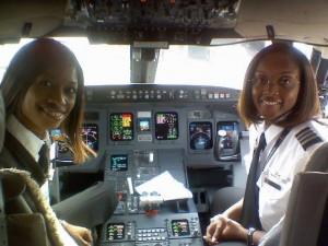 wpid-african-american-pilots-300x225.jpg