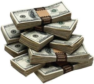 wpid-money-4.jpg