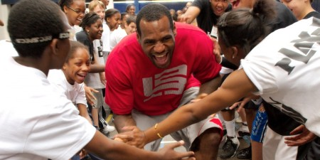 wpid-lebron-james-i-promise-program-to-fund-scholarships-to-university-of-akron-for-as-many-as-2300-kids-1108199-twobyone.jpg