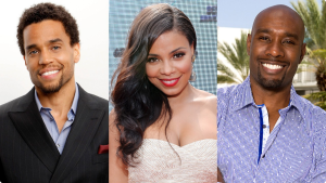 wpid-perfect-guy-trailer-michael-ealy-tgj-600x338.png