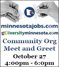 community meet and greet
