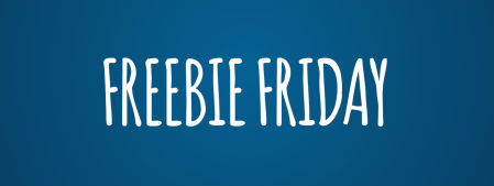 freebiefriday1