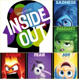 Inside-Out 1
