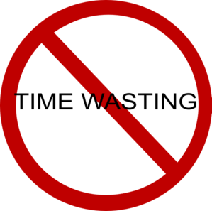 no-time-wasting-md no show