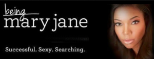 Being_Mary_Jane