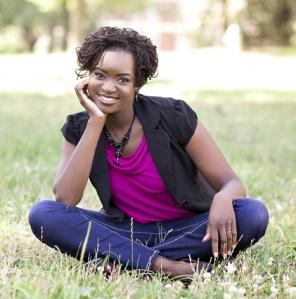 author Lynetta
