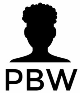 PBW-logo (685x800)